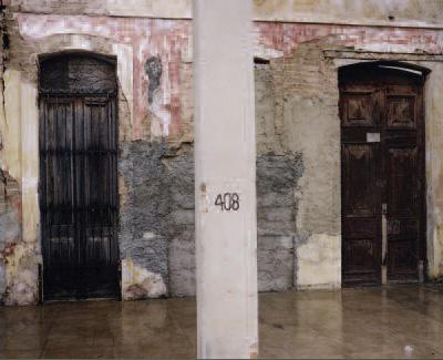 Vincenzo Pietropaolo: HAVANA, City at a Crossroads